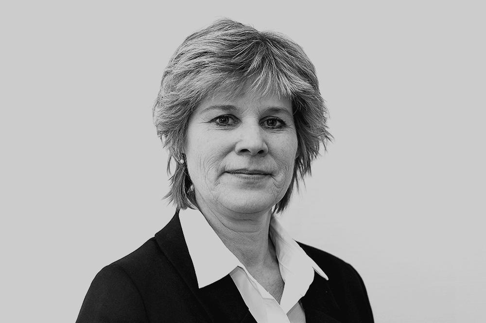 Inger Anita Løvseth